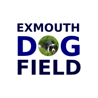 Exmouth Dog Field